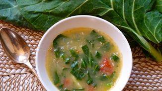 Caldo_verde_soup