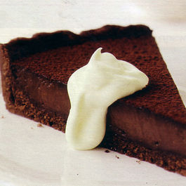 Chocolade_cake