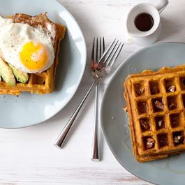 Sweet_potato_waffles_1