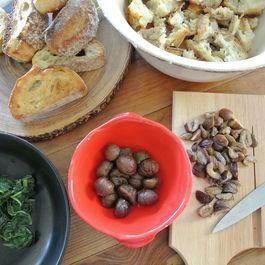 Cucinadimammina_thanksgiving_stuffing_1a