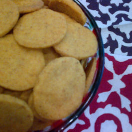 Curry_shortbread