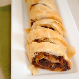 Bacon-balsamic_strudel