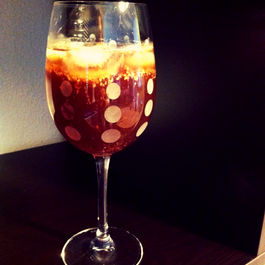 Ginger-apple_spritzer