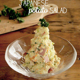 Main_photo_japanese_potato_salad