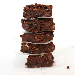 Salted_caramel_coconut_brownies