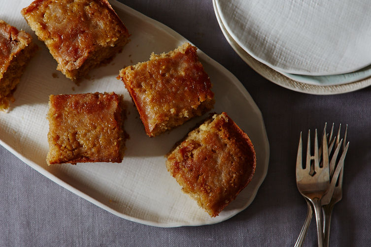pumpkin recipes nigel slater