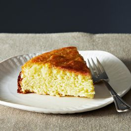 2013-1126_wc_pearls-lemon-olive-oil-cake-008