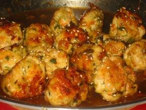 Turkey_lemon_meatballs