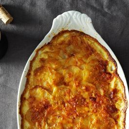 2013-1203_finalist_scalloped-potatoes-030