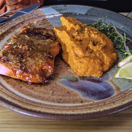 Honey_ginger_glazed_salmon-2mb-5dec13_edited-1