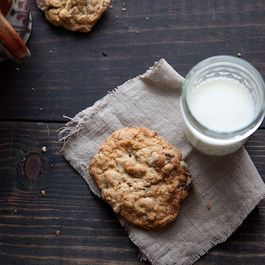 Chocolate_fig_cookies_3