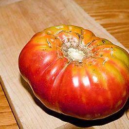 1-brandywine-tomato