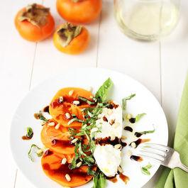 Persimmon-reduced-balsamic-caprese