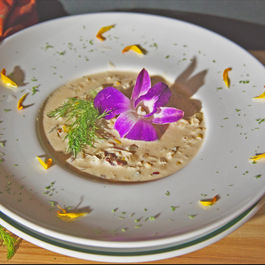 Crab_and_corn_chowder-2_mb_edited-1