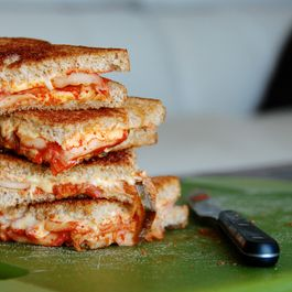 Kimchi_grilled_cheese_stack_light_copy