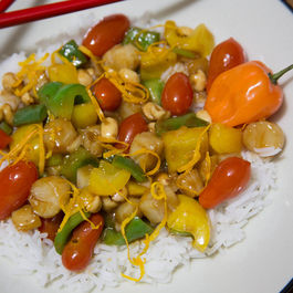 Kung_pow_with_scallops-2mb_edited-2