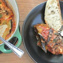 Cucinadiamammina_eggplant_parmigiana_4