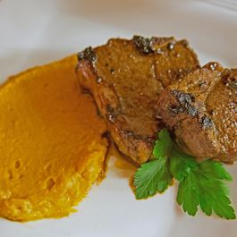 Lamb_chops_and_mashed_yams-2-2mb_edited-1