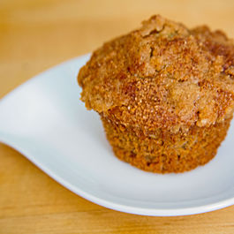 Banana-cranberry_crumb_muffin_edited-1