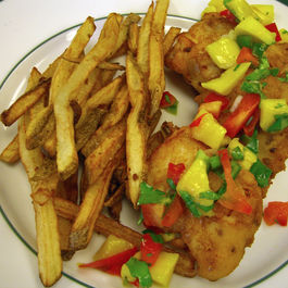 B-b_fish_and_chips_w-mango_salsa_12may13_edited-1