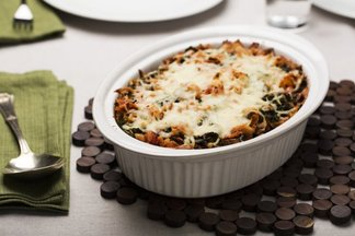 Super_greens_pasta_bake-web