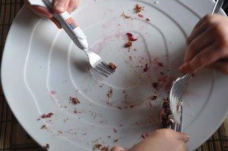 Choc_shortcake_plate