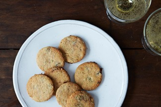 2013-1217_finalist_fig-rosemary-cocktail-cookies-403