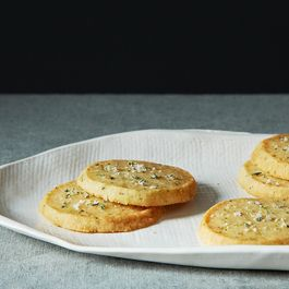 2013-1217_cp_cheese-sables-with-rosemary-016