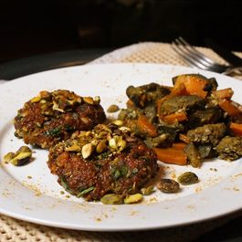 Moroccan_spiced_burgers_mylittlejarofspices2