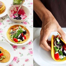 Chickpea-flour-crepes-farm-on-plate
