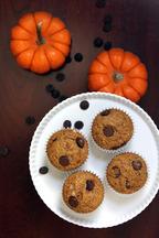 Pumpkin_chocolate_chip_muffins