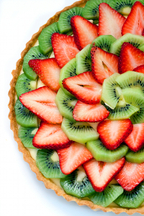 Kiwistrawberrytart1-1