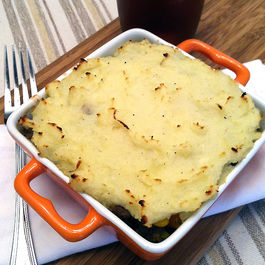 Shepherds_pie3(sm)