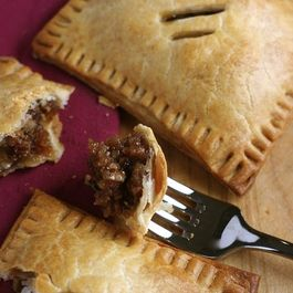 Brown-butter-pecan-hand-pies