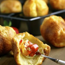 Popovers-with-strawberry-butter2