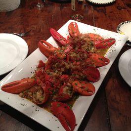 Lobster_in_cognac_sauce