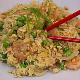 Shrimp_fried_rice-4kx4k_edited-1