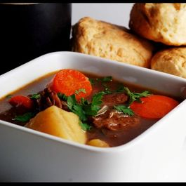 Irish-stew-0309