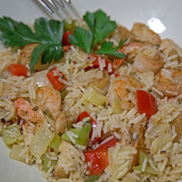 Jambalaya_chicken_and_shrimp-1400x1400_edited-2