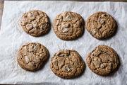 Gtg_cookies