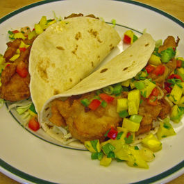 B-b_fish_tacos_w-mango_salsa_26may13_edited-1