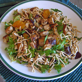 Chinese_chicken_salad_sept2013_edited-2
