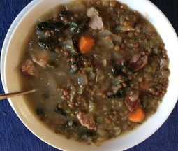 Sauerkraut_lentil_soup_photo3