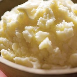 Mashed_potatoes