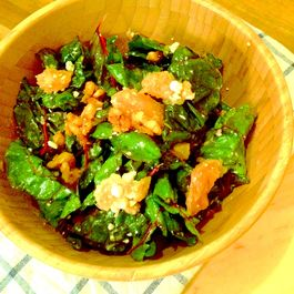 Swiss_chard_salad