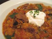 Curried_beef_and_lentil_stew_medium_