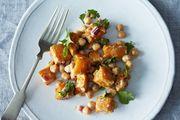 2014-0103_genius_butternut-squash-salad-tahini-480