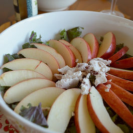 2_kale_apple_salad