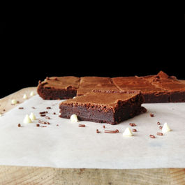 Fudgie_brownie