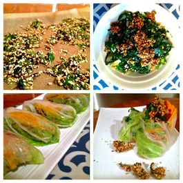 Winter_green_and_sesame_power_wraps